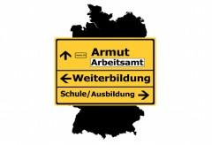 110418_Gerd-Altmann_450