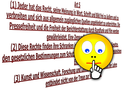 488888_R_B_by_Gerd Altmann_pixelio.de